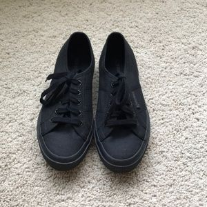 BRAND NEW blackout supergas